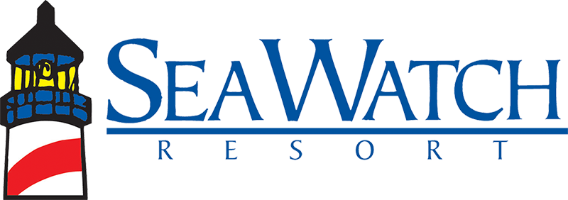 Sea Watch Resort Logo